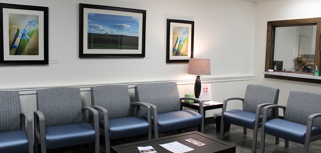 Bringing Wellness Home: Laurel Launches New Health & Wellness Center